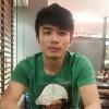 chiam87 (avatar)