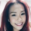 maysielim (avatar)