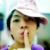 steveshin1992 (avatar)
