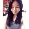 hazel0211 (avatar)
