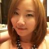rainbowfeather (avatar)