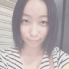 lexuanyee (avatar)