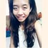 imaudrey0701 (avatar)