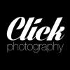 clickphotography (avatar)
