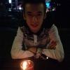 keithcarlwong (avatar)