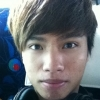 bunny93 (avatar)
