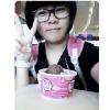 xinrou_chia (avatar)