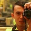 are_mart (avatar)