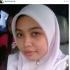 iqwanie (avatar)
