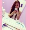 ZiJing (avatar)
