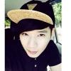 kintchong.com (avatar)