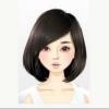 sophiajunnnn (avatar)