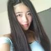 angelatey (avatar)