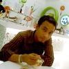 ahfamuhammad (avatar)