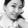 jasmine7910 (avatar)