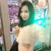 kwang_choti (avatar)