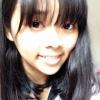 yunnyee (avatar)