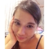 arabellelove (avatar)