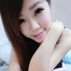 An An (avatar)