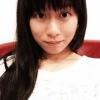 qwenlee (avatar)