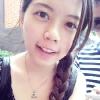 serinetan (avatar)