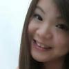 carrie (avatar)