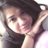 eeazy (avatar)