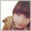 reneying (avatar)