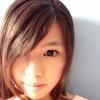 tracilynng (avatar)