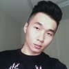 junkai (avatar)