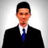 muttaqien (avatar)
