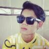 acapwong (avatar)