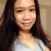 flowerheart1021 (avatar)