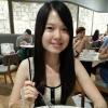 huizhen0902 (avatar)