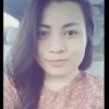ninano95 (avatar)
