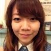 Kero (avatar)