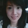 pinkyliciousmanda (avatar)