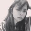 Nana Zhou Lai Ping (avatar)