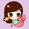 pisces19 (avatar)
