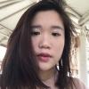 huneun (avatar)