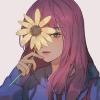 brenxax (avatar)