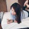 cyantong (avatar)