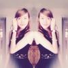 rosannetanyp (avatar)