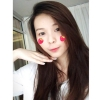 berryberryjamz (avatar)