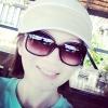 lenneezy (avatar)