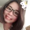 fionacqh (avatar)