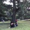 audreyseto (avatar)