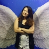 Jing Yi (midoriisgreen) (avatar)