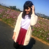kaixin0927 (avatar)