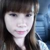 caiwen (avatar)